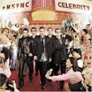 Celebrity [Japan Bonus Tracks 2002]