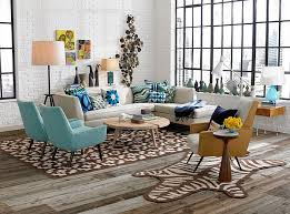 Small Picture Quirky Living Room Ideas Ini site names forummarket laborg