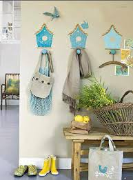 Creative Idea For Home Decoration Extraordinary Decor Creative Idea For Home  Decoration Unbelievable Great Birdhouse Designs Enhancing Beauty Of  Decorating ...