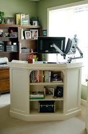 design office desk home. Desk For Home Office Standing With Traditional K Modern Design
