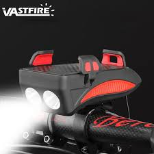 VASTFIRE Official Store - Amazing prodcuts with exclusive ...