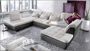 Couch U Form Interesting Couch U Form With Couch U Form