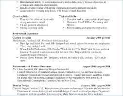 Purdue Cco Resume Image Collections - Free Resume Templates Word ...