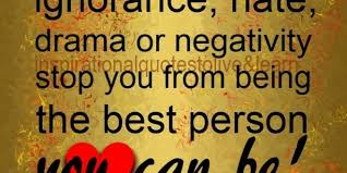 Live And Learn Quotes Beauteous Wwwinspirational Quotes To Live And Learn Inspirational Quotes