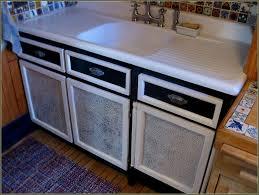 White Kitchen Base Cabinets 60 Inch Kitchen Sink Base Cabinet Kitchen Design