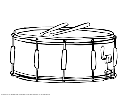 Snare Drum 20110901 Gif 3300 2550