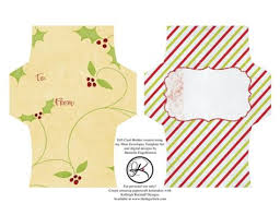 mini envelopes templates 16 mini envelope template free 13 free printable envelope
