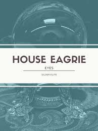 house eagrie red queen victoria aveyard