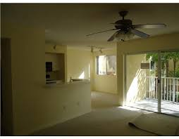 grand kitchen and bath lake charles. bed 1 bath for rent available 2 20 2013 royal grand kitchen and lake charles