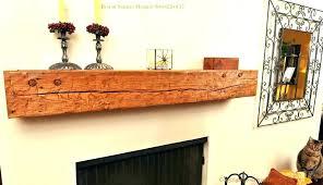 custom fireplace mantel shelf wall mantels shelves custom fireplace mantel shelves rustic hand carved wood beam