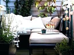 outdoor ikea furniture. Ikea Outdoor Furniture Reviews Patio Refined Garden Ideas For Fresh Design .