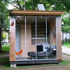 Small Picture 1010 Microhouse Tiny House Swoon