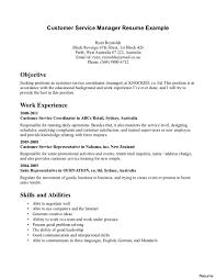 Resume With Volunteer Experience Template Free Resume Templates With Volunteer Experience Unique 100 Career 10