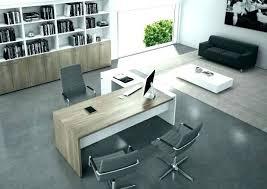 ultra modern office furniture. Modern Executive Office Desk Ultra Furniture Design E
