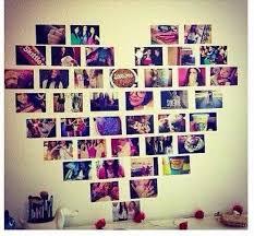 diy all things cute and cool teenage girl bedroom ideas diy