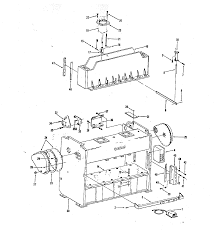 Oem manuals and drawings bcn technical services series pn ton form auto electrical schematics