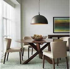 lighting lamp dining table pendant light above floor standing for sophisticated pendant lights dining