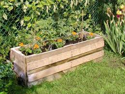 Small Yard Container Gardening To Be Multiplied For All The Container Garden Plans Pictures