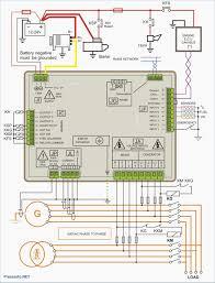 kronos universal relay wiring diagram solution of your wiring rh2b u relay wiring diagram wiring library rh 65 csu lichtenhof de bosch relay wiring diagram