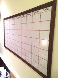 classroom whiteboard ideas. how to make a big diy whiteboard 3 more classroom ideas