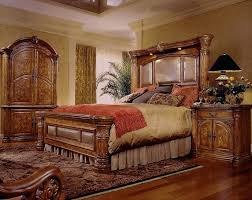 michael amini bedroom. Home Design: Willpower Michael Amini Bedroom Aico Cortina King Sleigh Collection From G