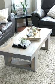 white coffee table decor the most best 25 coffee tables ideas on coffe table wood white coffee table decor