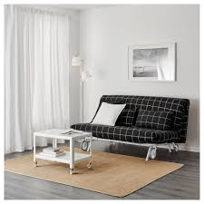 Small Picture IKEA PS LVS Sleeper sofa Grsbo white IKEA