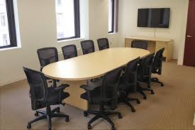 office conference room chairs. lovable conference room furniture tables and chairs the office f