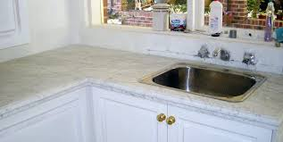 Kitchen marble top Nepinetwork Marble Embarkteamcom Marble Kitchen Top White Carrara 30mm Stonemasons Melbourne