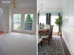 Home Remodel Blog Decor Property New Design Inspiration