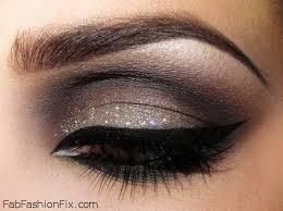 livefitandhealthylife s arabic eye makeup
