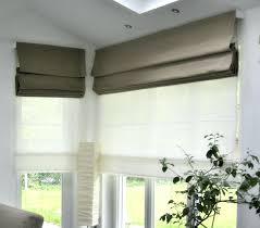 Fenster Gardinen Wohnzimmer Trendy Groe With Fenster Gardinen