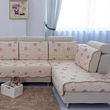 sectional slipcovers ikea. Perfect Sofa Slipcovers Ikea Beautiful New Cover In Abu Dhabi And Modern Sectional A