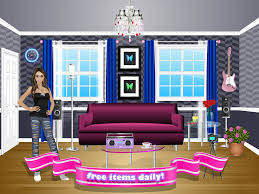 room decoration free download of android version m 1mobile com