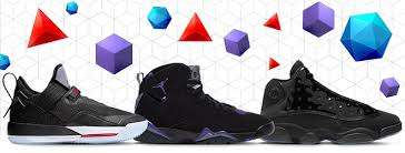 How Women Can Find Jordan Shoes In Their Size Eastbay Blog