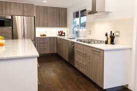 expect ikea kitchen. Inspiration Ikea Kitchen Cabinets White Elegant Expect Grimslov Webemy
