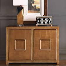 diy lacquer furniture. Shop Modern Furniture \u0026 Décor By Brand Diy Lacquer