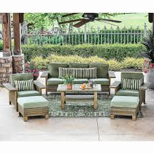 mallin outdoor furniture best of patio furniture replacement cushions outdoor wicker furniture