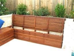 lovely rubbermaid patio storage bench for patio furniture storage bench attractive garden bench storage best outdoor