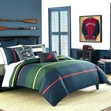 navy blue baby bedding navy blue baby bedding navy bedding set heritage classic stripe navy comforter navy blue baby bedding