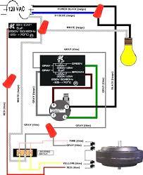 4 wire ceiling fan switch wiring diagram dans 4 wire ceiling fan switch wiring diagram new