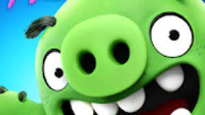 Angry Birds AR: Isle of Pigs v1.1.2.57453 Apk Mod (Dinheiro Infinito) -  Night Wolf Apk