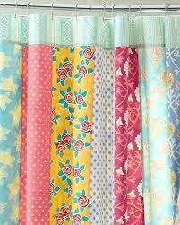 garnet hill shower curtains home design ideas and pictures bright shower curtains shower curtains garnet hill