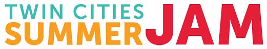 Homepage Twin Cities Summer Jam