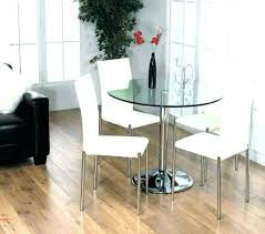 glass dining room table ideas round dining room sets for 4 round dining table set round glass top round glass dining glass dining room table decorating