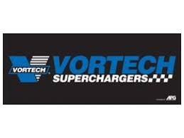 vortech 008425 banner vortech superchargers black w vortech long logo image1