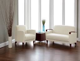 stylish office waiting room furniture. Waiting Room Furniture. Krug / Jordan Series Furniture Stylish Office N