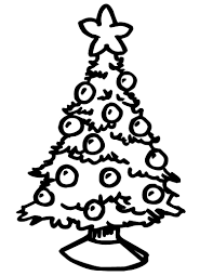 Small Picture Coloring Pages Holiday Coloring Pages Christmas Hankah Kwanzaa