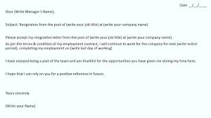 cover letter template microsoft word cover letter template microsoft word