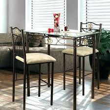 glass bistro table and chairs round glass bistro table set indoor bistro set black glass bistro glass bistro table and chairs